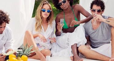 Playasol Ibiza Hotels, 36 razones para vivir una Ibiza única