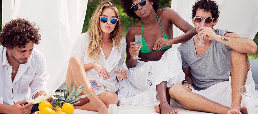 Grupo Playasol Hoteles - The Ibiza Blog