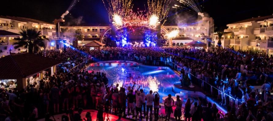 Usuahia Ibiza foto oficial