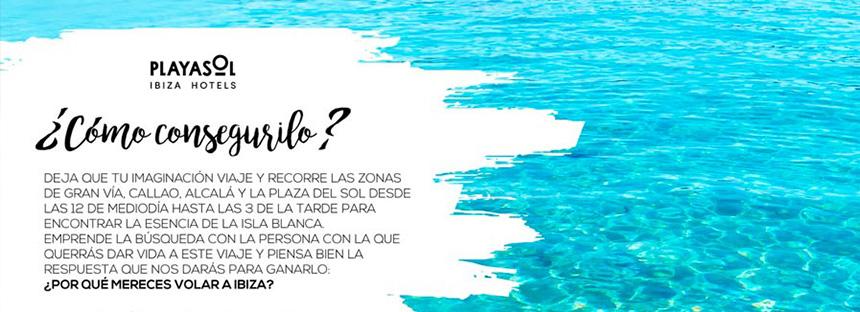 00-playasol-1-860x312_c