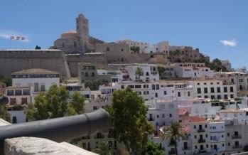Un plan completo en Ibiza