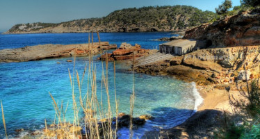 Ibiza and Formentera: Something for every nationality