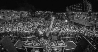 The top most internationally recognised DJs (Part two)