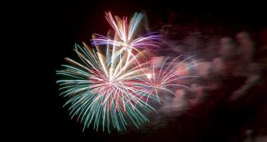 Ibiza celebra sus fiestas más tradicionales
