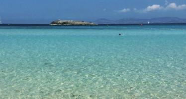 10 planes que no puedes perderte en Formentera