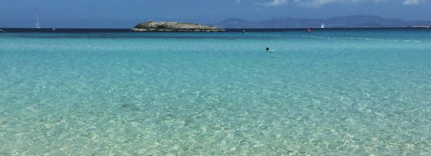 10 things you cannot miss on Formentera
