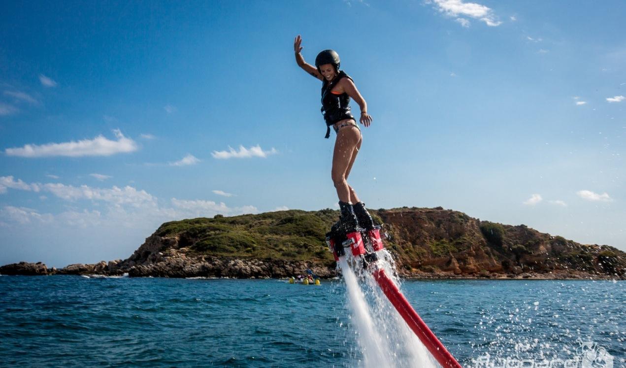 flyboard-tuperfun