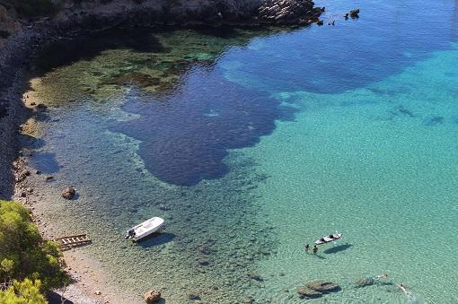 Autoría: Ibiza Travel