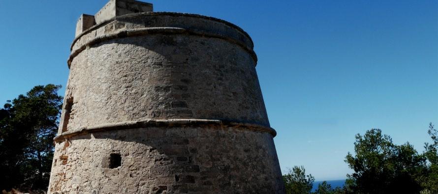 torre-de-portinatx