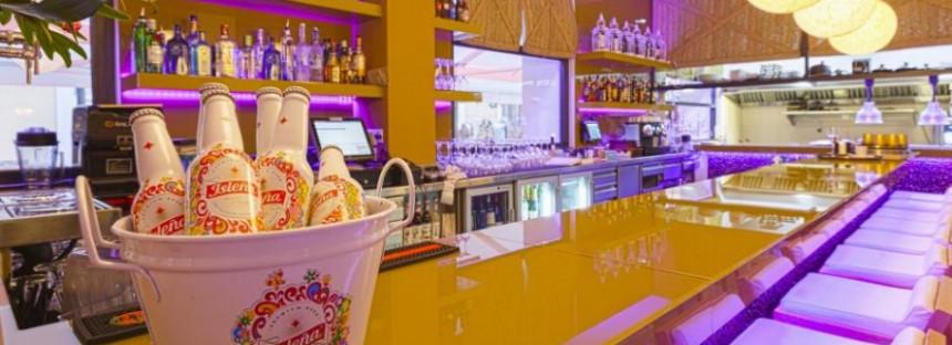 Restaurantes económicos y abiertos todo el año en Ibiza