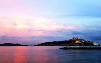 La Ibiza que nadie debería perderse
