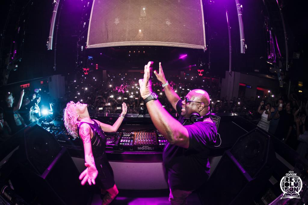 carl-cox-at-space-ibiza-2016-08-16-075