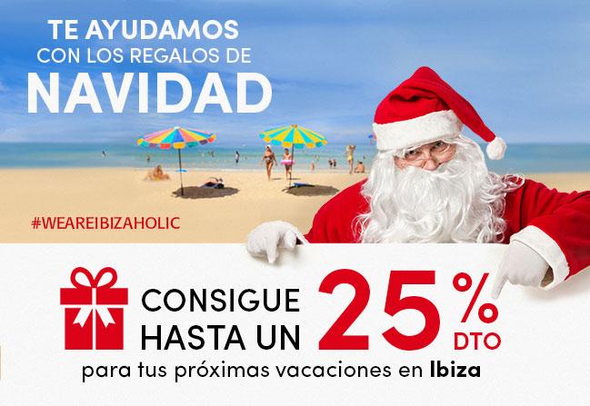 mailing_navidad_es-1
