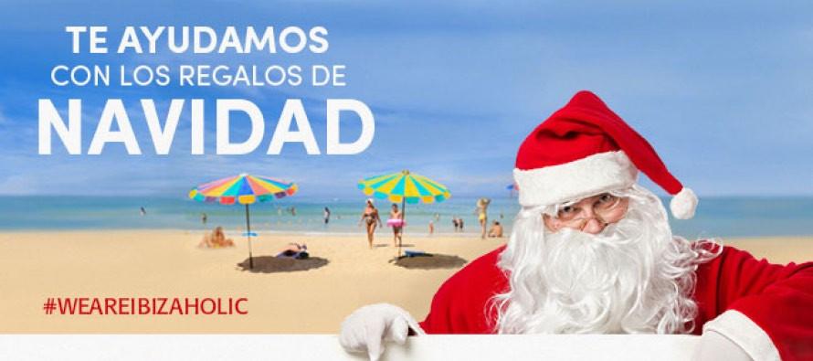 Estas navidades, regala Playasol (Parte 1)