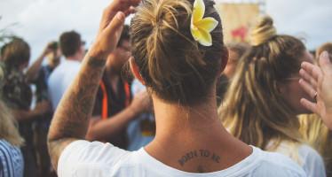 Viajar solo a Ibiza tiene sus ventajas
