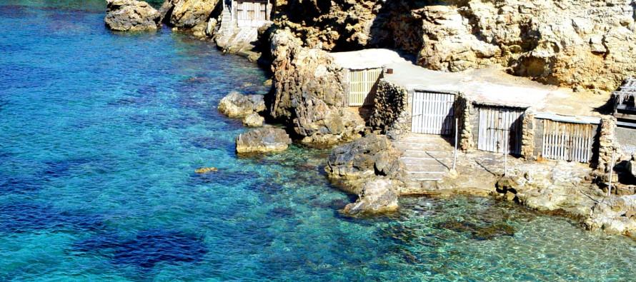 Los mejores planes para una Semana Santa en Ibiza