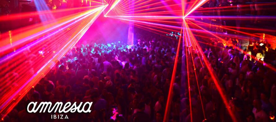 Los grandes clubs de Ibiza confirman sus openings para esta temporada