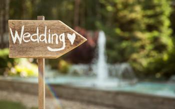 Casarse en Ibiza también puede ser accesible para todos
