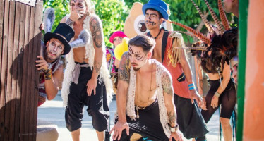Zoo Project consolidates its success in Ibiza in 2017
