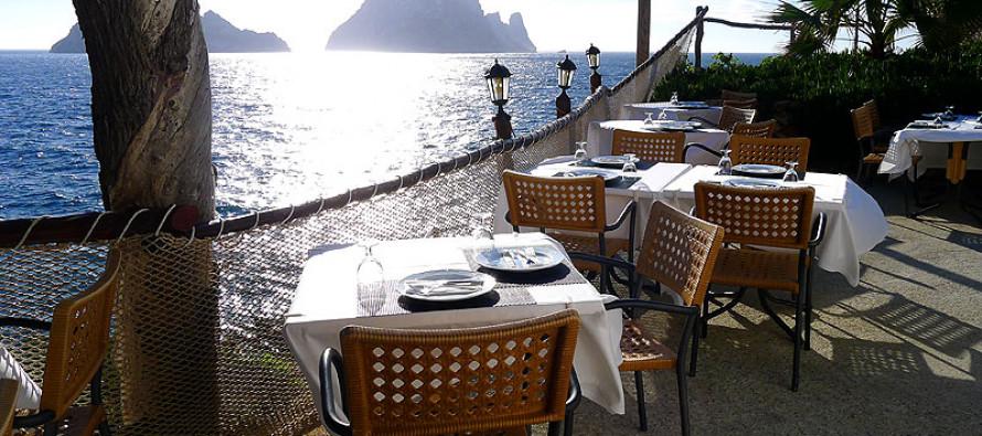 Dónde comer 'Bullit de Peix' en Ibiza. Parte I