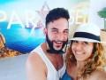 Cientos de experiencias en Ibiza con el hashtag #PlayasolNow