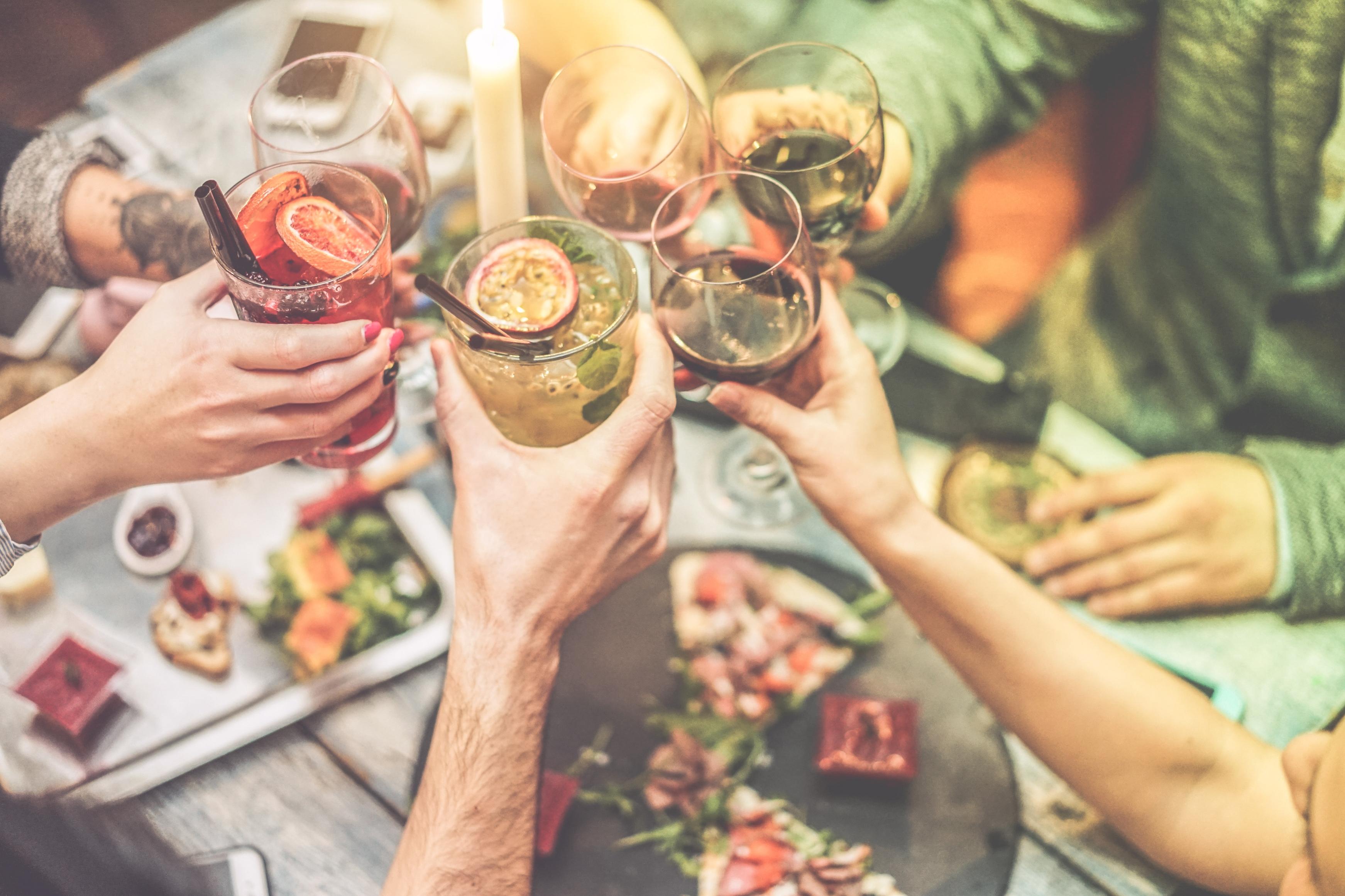 jornadas gastronómicas Ibiza