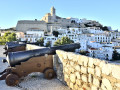 Ibiza celebrates its 18th anniversary as a World Heritage Site