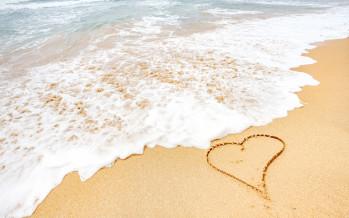 El mejor 14 de febrero sucede en Ibiza