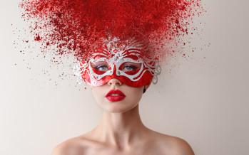 Carnaval en Ibiza: disfraces, música y acción