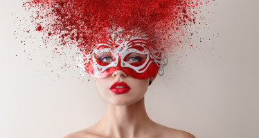 Carnival in Ibiza: costumes, music and much fun