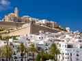 Planes para una Semana Santa especial en Ibiza