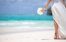 Make you wedding unforgettable in Ibiza