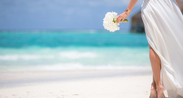 Make your wedding unforgettable in Ibiza
