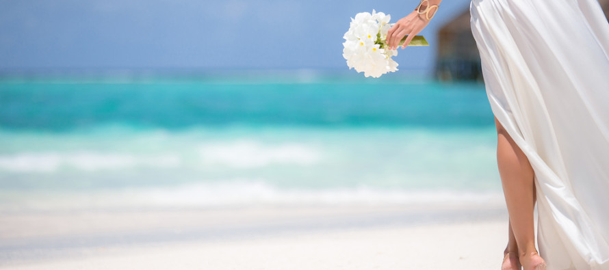 Celebra una boda inolvidable en Ibiza