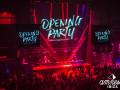 Amnesia calienta motores para su Opening 2018