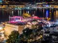 El IMS Festival celebra su 11º aniversario en Ibiza