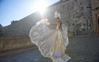 Ibiza acoge una nueva edición de la Pararela Adlib