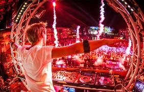 Openings Ibiza 2018: Las aperturas de fiestas ya están aquí