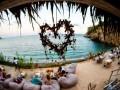 Los mejores Beach Clubs en Ibiza