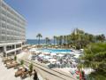 Playa d'en Bossa en Ibiza, diseña tu viaje a medida