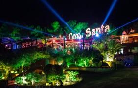 """Cova Santa – la llamada """"joya escondida de la isla"""""""