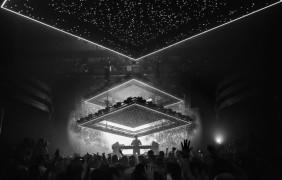 Los Closings Parties que no puedes perderte en Ibiza