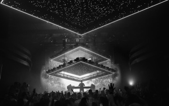Unmissable Closing Parties in Ibiza 2018