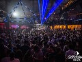 Amnesia Ibiza prepares its Closing Party