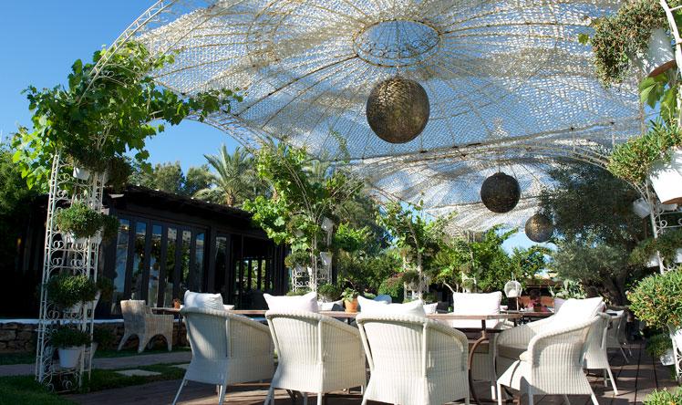 veranda2015-carrsuel-01