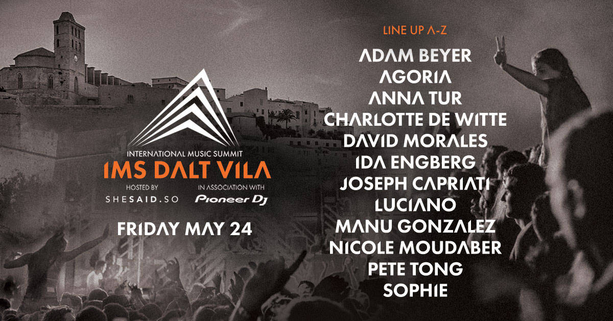 ims-dalt-vila-2019-ibiza-welcometoibiza