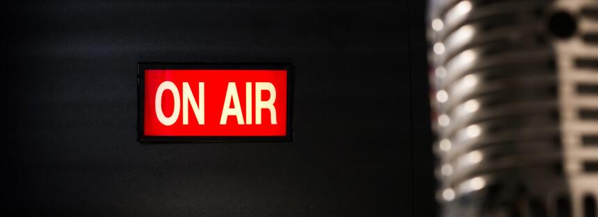 La influencia de Ibiza en la radio y en la música