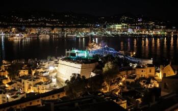 IMS, International Music Summit Ibiza 2019