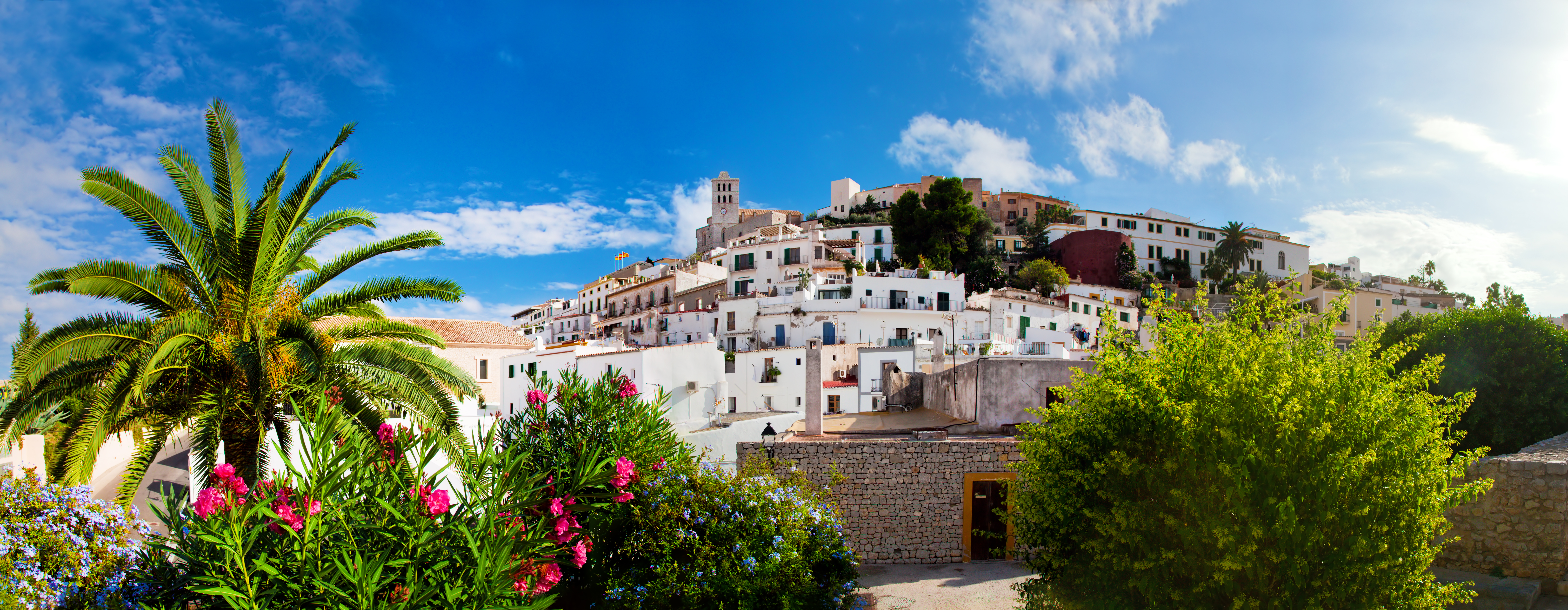 Ibiza Playasol