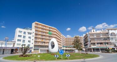 San Antonio: A charming destination in Ibiza
